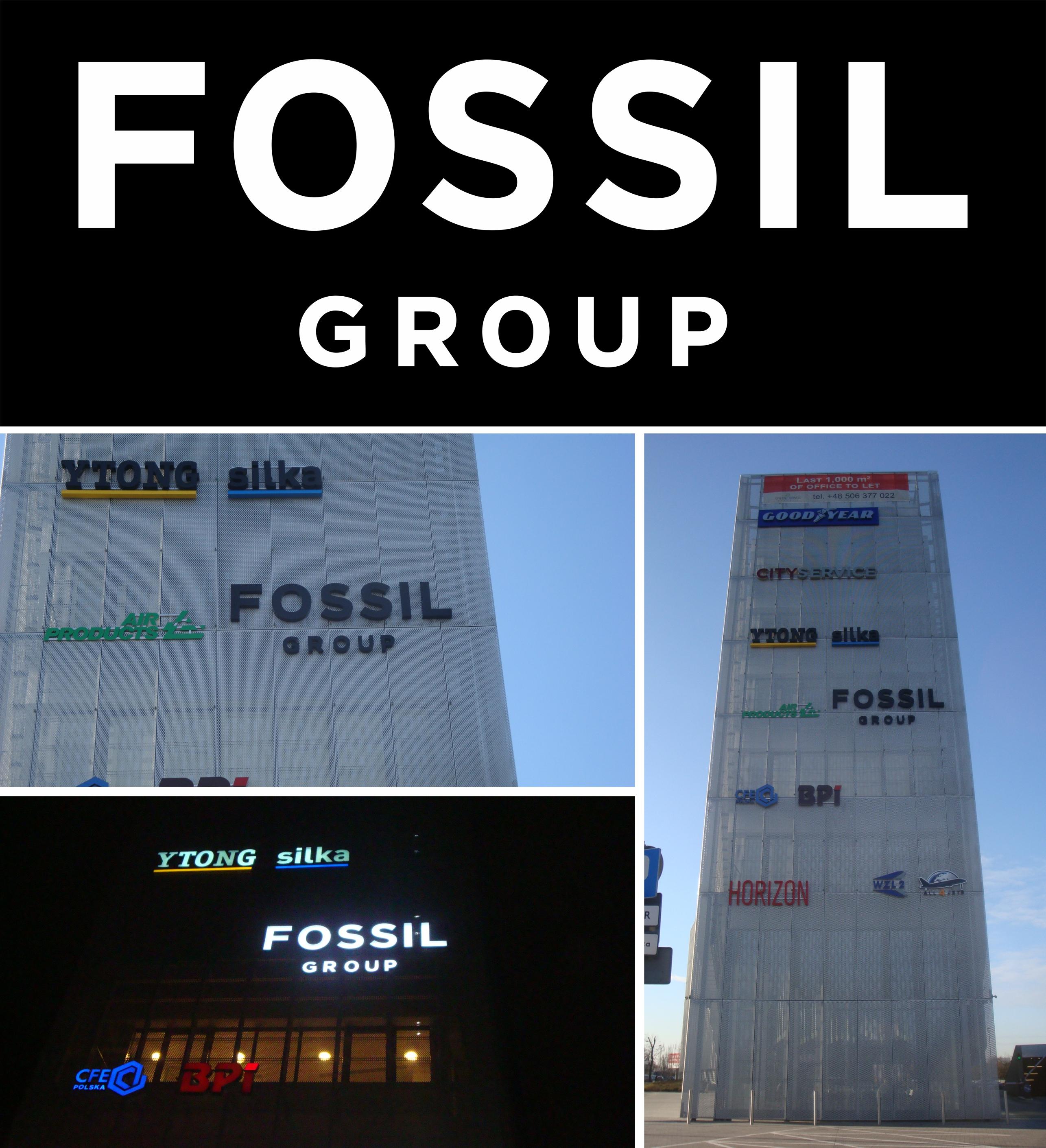 BlogFossil1